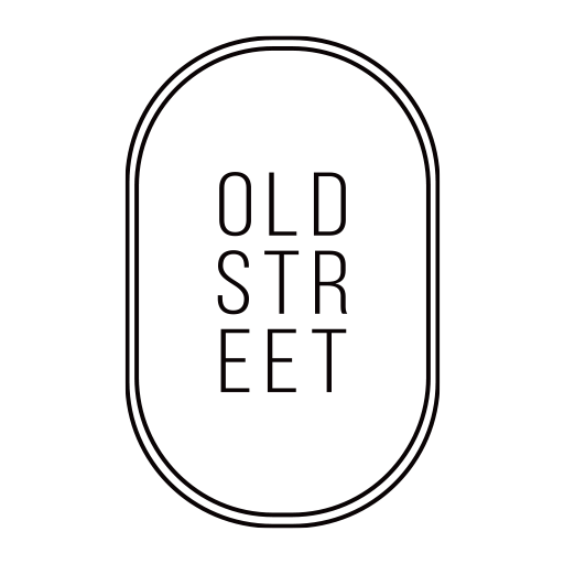 Oldstreet Development Corporation | Calgary Inner-City Developer
