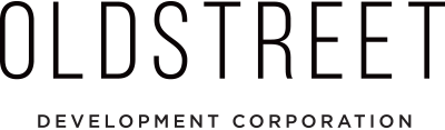 Oldstreet Development Corporation